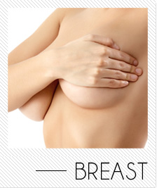 breast-gallery