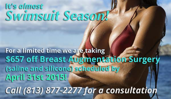 breast_aug_with_lift_600w